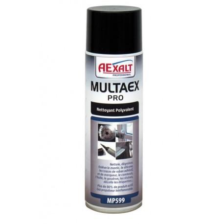MULTAEX PRO 650ml