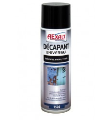 DECAPANT univ surpuissant 650ml