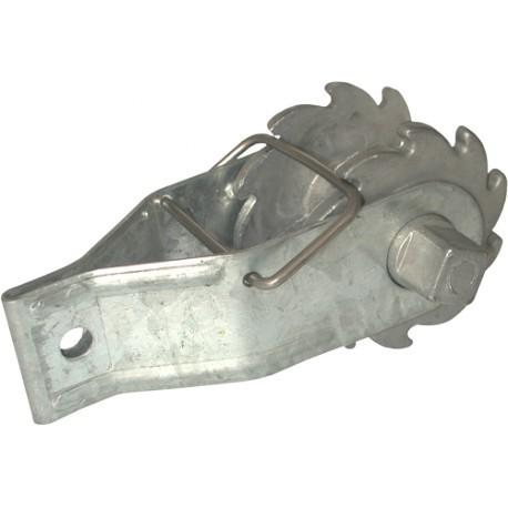 Tendeur Roto-Click