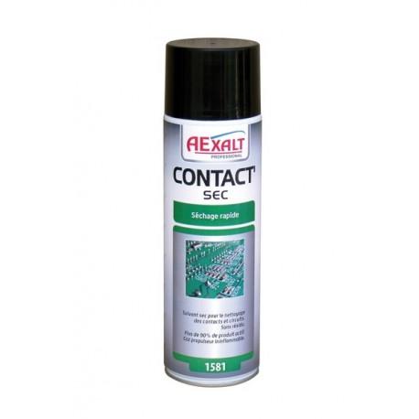 CONTACT'SEC 650ml