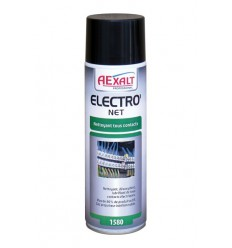 Electro'Net 650ml
