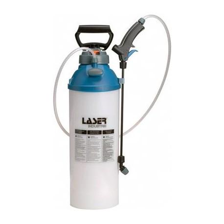 Pulvérisateur Laser 7