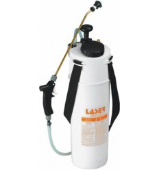 Pulvérisateur  Laser Industrie Expert 7-13 Viton