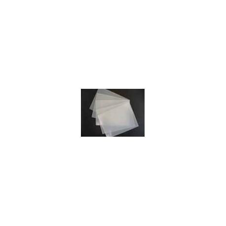 Écran plastique intérieur pour casque Bornéo ACF