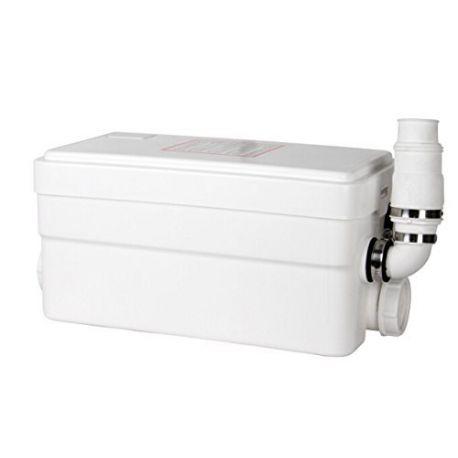 Pompe de relevage sanitaire PO250