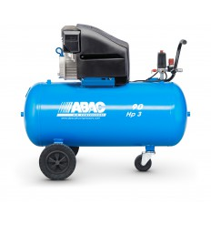 Compresseur d'air Abac Pro Estoril L30P