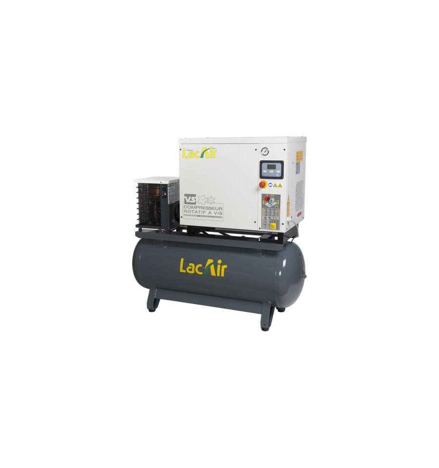 compresseur rotatif vis centrale vs 4 270 sc lacme. Black Bedroom Furniture Sets. Home Design Ideas