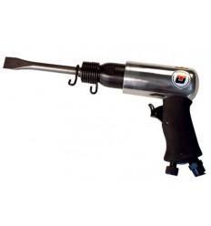 Pistolet burineur pneumatique UT8613B
