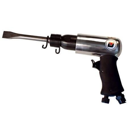 Pistolet burineur UT8613B