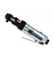 """Mini clé à cliquet pneumatique réversible 1/4"""" UT8000A"""