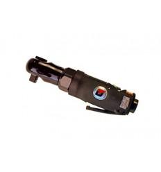 """Mini clé à cliquet pneumatique réversible en composite, carré 3/8"""" UT8000SRB"""