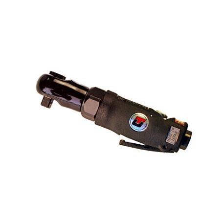 """Mini clé à cliquet réversible en composite, carré 3/8"""" UT8000SRB"""