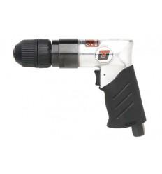 Perceuse revolver pneumatique 10 mm UT8824