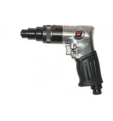 Visseuse revolver réversible pneumatique UT8935A