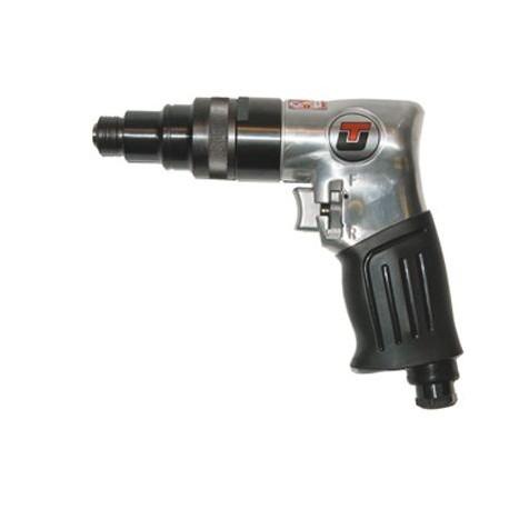 Visseuse revolver réversible UT8935A