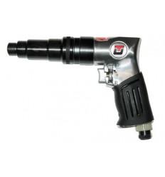 Visseuse revolver réversible pneumatique UT8968