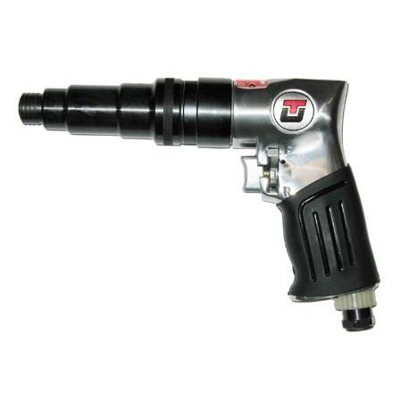 Visseuse revolver réversible UT8968