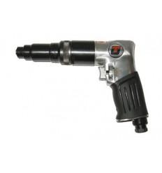 Visseuse revolver réversible pneumatique UT8969