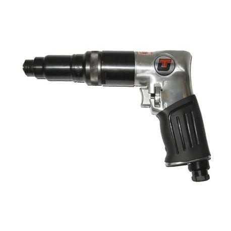Visseuse revolver réversible UT8969