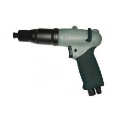 Visseuse revolver réversible pneumatique à coupure d'air UT8962