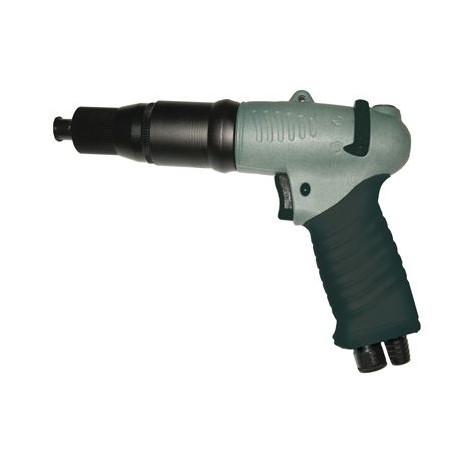 Visseuse revolver réversible à coupure d'air UT8962
