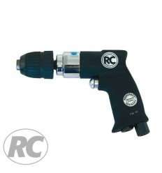 Perceuse pneumatique non réversible 10 mm RC4100 Rodcraft