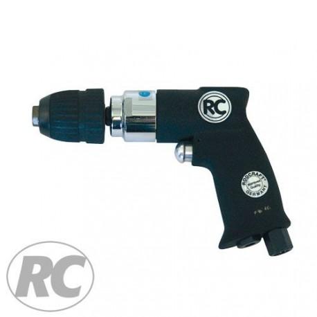 Perceuse réversible non réversible 10 mm RC4100