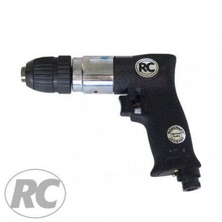 Perceuse réversible 10 mm RC4500