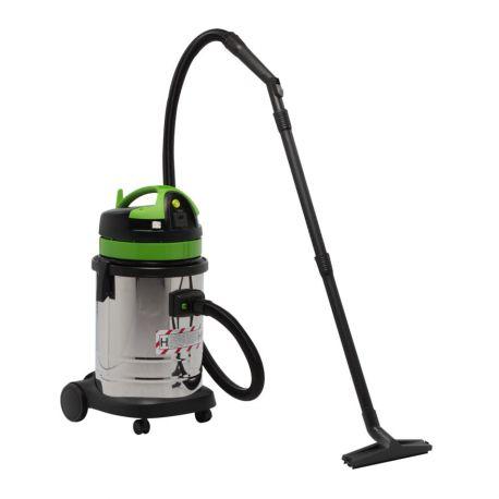 Aspirateur poussières dangereuses ICA GS 1/33 H