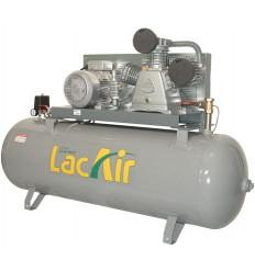 Compresseur Fixair 40/300 Lacme