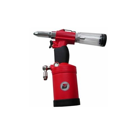 Coffret tiveteuse hydro pneumatique UT190R