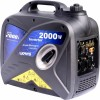 Groupe électrogène insonorisé ACCESS 2000 i Worms