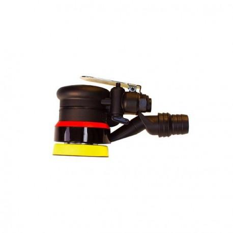 Mini ponceuse orbitale rotative pneumatique UT8705DC