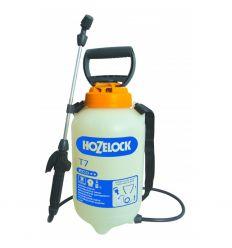 Pulvérisateur Hozelock T7 Eco