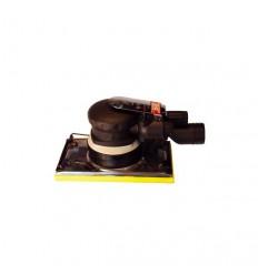 Ponceuse vibrante pneumatique UT8795