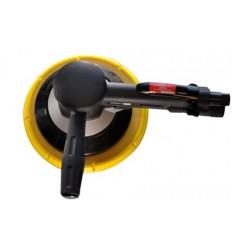 Surfaceur pneumatique pour centrale aspirante UT8706