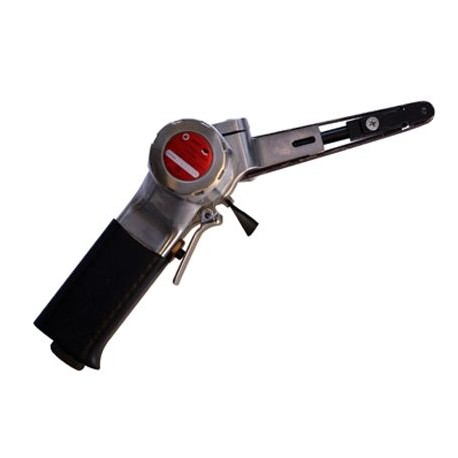 Ponceuse à bande pneumatique UT8764