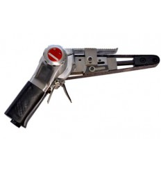 Ponceuse à bande pneumatique UT8765