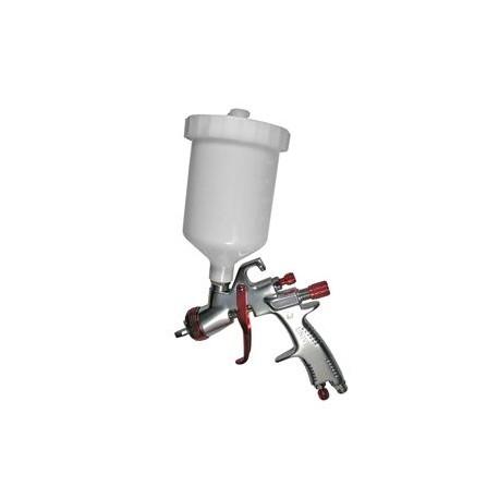 Pistolet de peinture à gravité UT58A-14