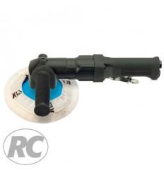 Lustreuse d'angle pneumatique  RC7130 Rodcraft
