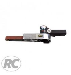 Ponceuse  à bande pneumatique RC7156 Rodcraft