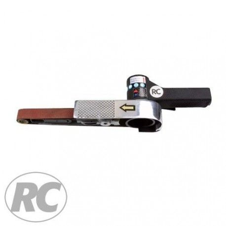 Ponceuse  à bande pneumatique RC7156