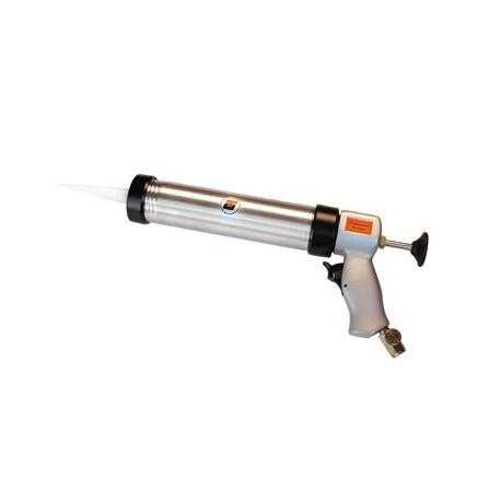 Pistolet à cartouche et à poche Pneumatique UT101