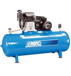 Compresseur d'air Abac B4900F/500 FT5,5