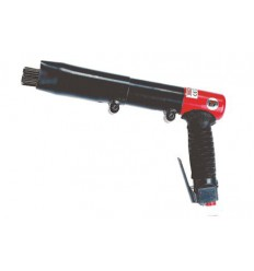 Dérouilleur à aiguilles pneumatique HP002PG