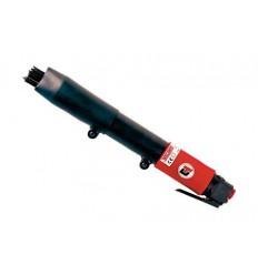 Dérouilleur droit pneumatique HP001