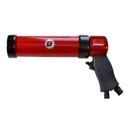 Pistolet à cartouche pneumatique UT100R