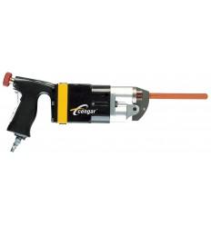 Scie sabre pneumatique PL905