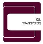 transport cll