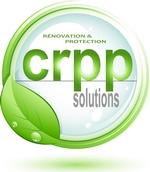 crpp_logo
